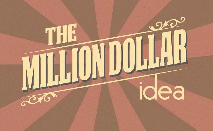 the-million-dollar-idea-comic